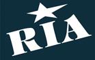 Web Ria Media